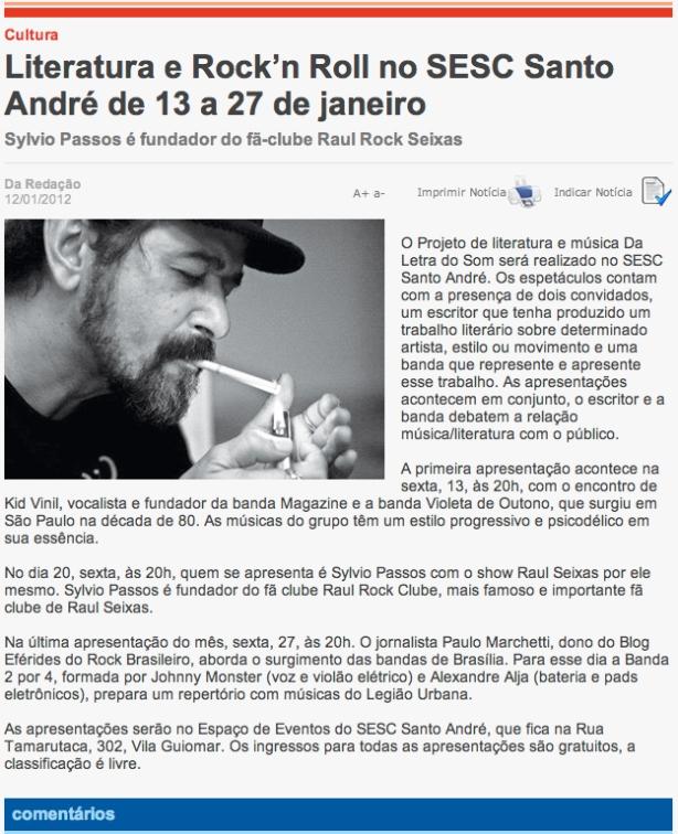 Estação Notícia Editora Jornalísitica Ltda.